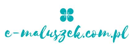 e-maluszek.com.pl