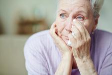 10 czynników, które zwiększają ryzyko choroby Alzheimera