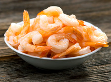 Jakie produkty spożywcze zawierają najwięcej przeciwutleniaczy chroniących przed chorobami?