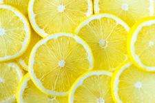 Cytryna jest dobra na wszystko